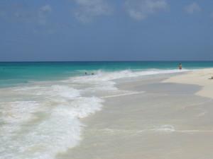 Aruba 062