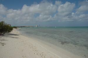 Aruba 080