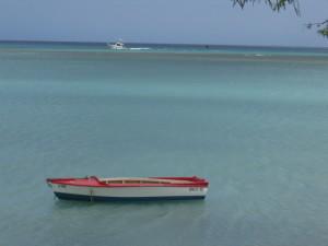 Aruba 086