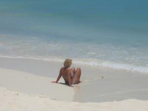 Aruba 192
