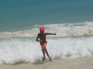 Aruba 195