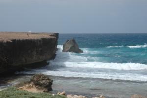Aruba2_ 015