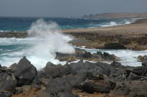 Aruba2_ 027